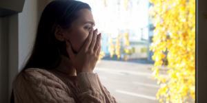 Agorafobia: qué es, causas, síntomas y tratamiento