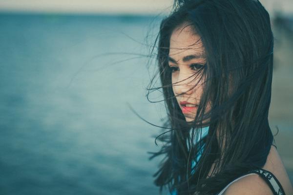 Consecuencias de la bulimia - Síntomas de la bulimia nerviosa