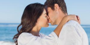Test de felicidad en pareja - ¿Eres feliz en tu relación?