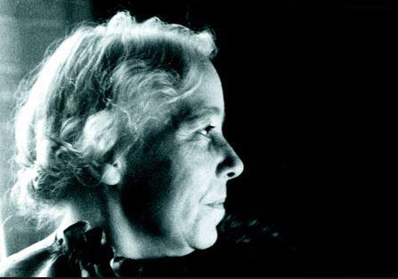 Teorías de Personalidad en Psicología: Karen Horney - Biografía de Karen Horney: primeros años