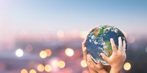 Qué es la psicología ambiental: definición, características y ejemplos