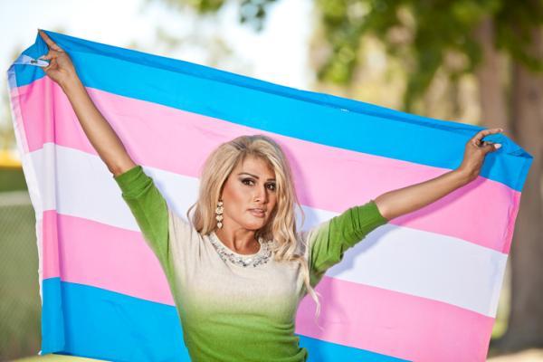 Qué es la transfobia: características y ejemplos