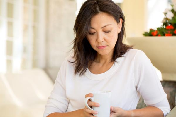 Crisis de la mediana edad: síntomas, causas y soluciones
