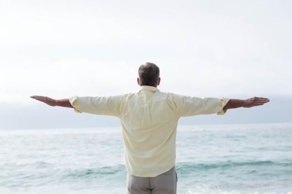 Cómo superar el miedo a la soledad - Causas del miedo a la soledad