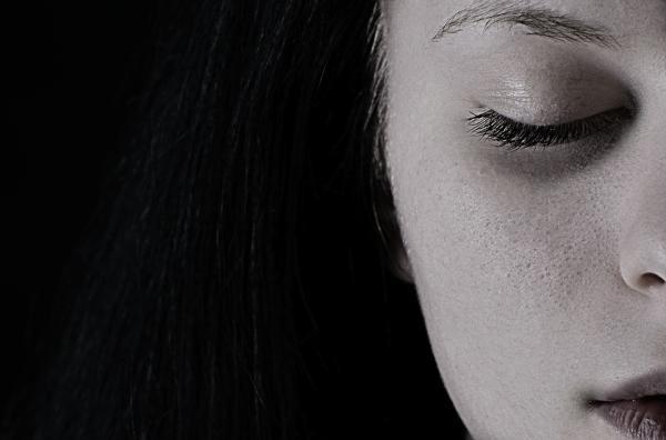 Cómo salir de la depresión después de un divorcio