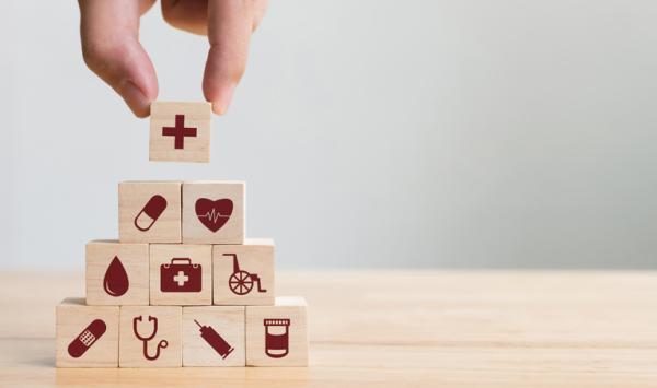Preocupación excesiva por la salud: causas y tratamiento