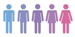 ¿Qué es una persona transgénero?