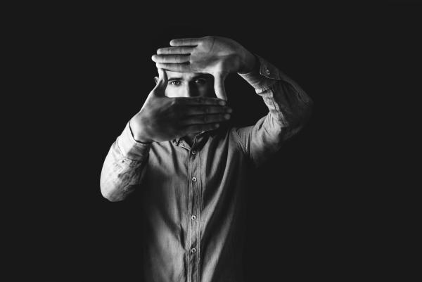 Egoísmo en psicología: definición, tipos y frases