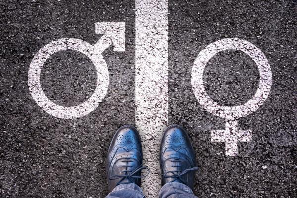 Cómo decirle a mis padres que soy bisexual
