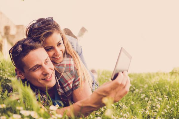 Cómo mejorar la comunicación en la pareja - Algunos problemas de comunicación en pareja