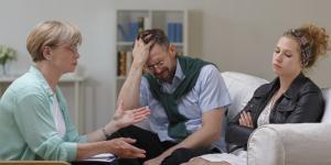 La intervención en TIP (Terapia Integral de Pareja)