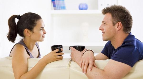 ¿Qué hacer si una relación se enfría? - Por qué se enfría una relación de pareja