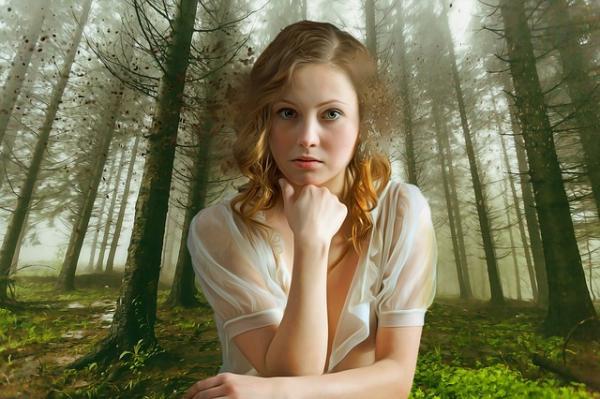 12 Técnicas de Control Emocional - Técnica n.° 6: razonamiento lógico