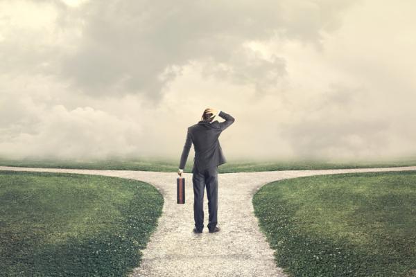 Miedo al futuro: síntomas, causas y consecuencias
