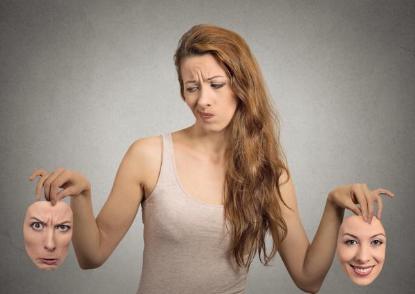Cómo dejar de ser envidioso y egoísta - los mejores consejos