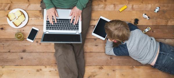 La Adicción a Internet - Tratamiento