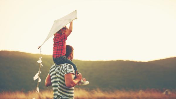 Qué son las constelaciones familiares en psicología - Constelaciones familiares: qué son