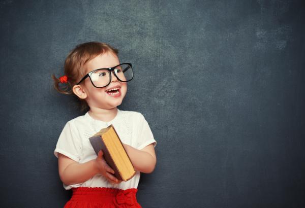 Aprendizaje de lenguas extranjeras en niños y niñas menores de 6 años