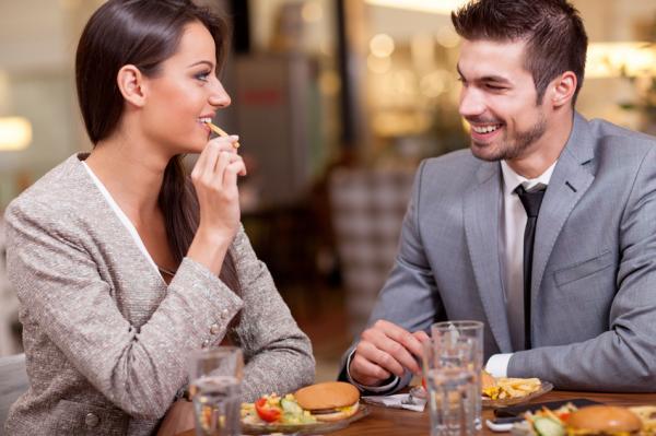 Cómo dejar de ser tímido con las mujeres - Cómo superar el miedo al rechazo de una mujer
