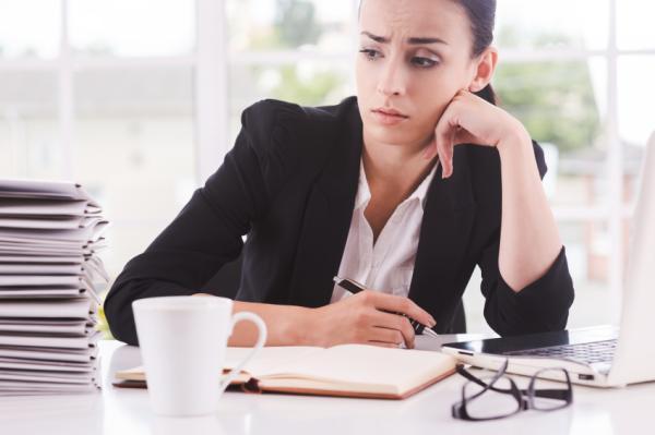 No me siento valorado en el trabajo: ¿qué hago? - Cultiva tu motivación interna para incrementar tu valoración