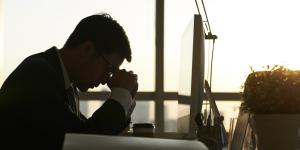 No me siento valorado en el trabajo: ¿qué hago?