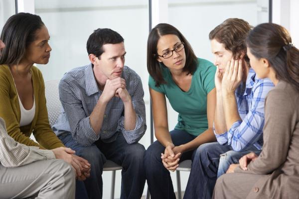Cómo superar el maltrato psicológico de tu pareja - Pasos para superar el maltrato psicológico
