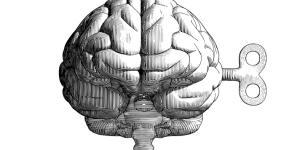 Qué es la psicología cognitiva: historia y autores