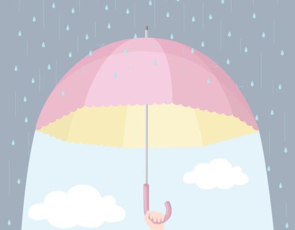 Características de personas optimistas y pesimistas