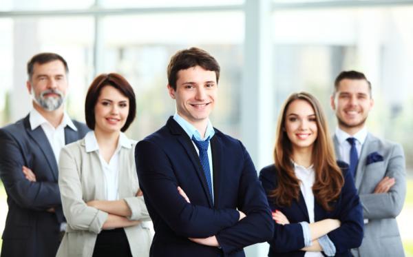 Los Poderes En La Empresa: Tipos Y Formas De Evaluación - Poder personal y de posición