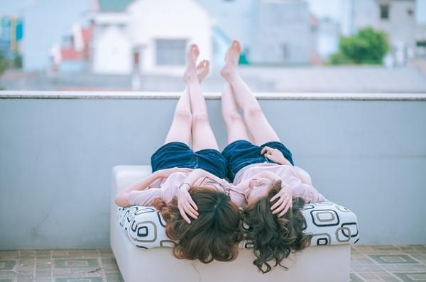 Cómo llevar una relación sin compromiso - ¿Es posible amar sin compromiso?