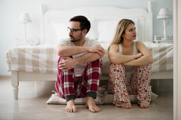 causas de la disfuncion erectil en hombres jovenes