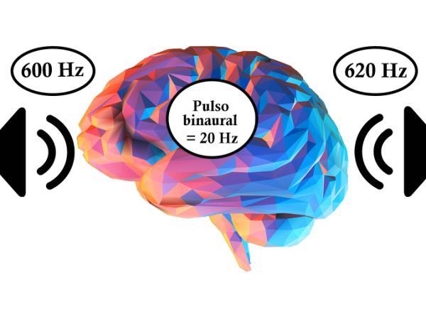 Qué son las drogas auditivas y cuáles son sus efectos - Cómo funcionan las drogas auditivas