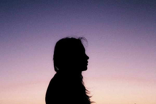 Cuál es la relación entre serotonina y depresión