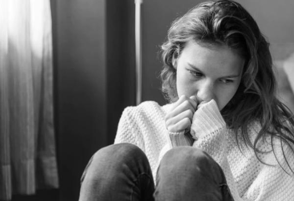 Terapia cognitiva de Aaron Beck: qué es y en qué consiste