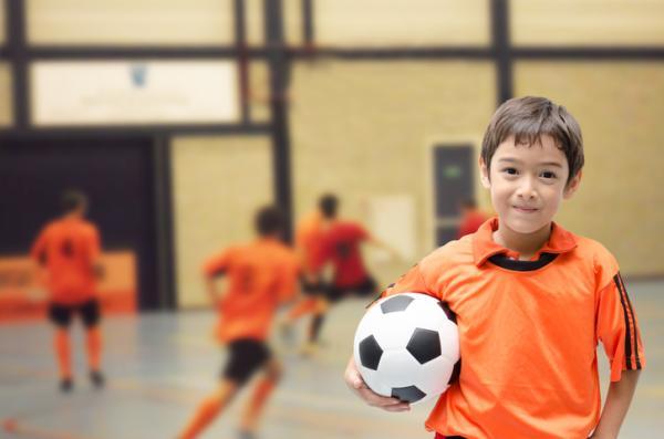 Definición del autoconcepto en la adolescencia y la infancia - El autoconcepto en niños de a partir de 2 años