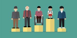 Diferencia entre igualdad y equidad