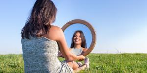 Qué es la autocompasión en psicología