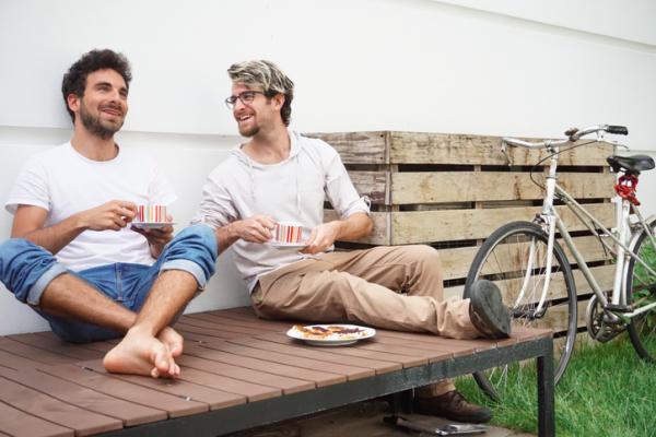 Celos en la pareja: por qué se producen y cómo eliminarlos - Por qué se producen los celos de pareja