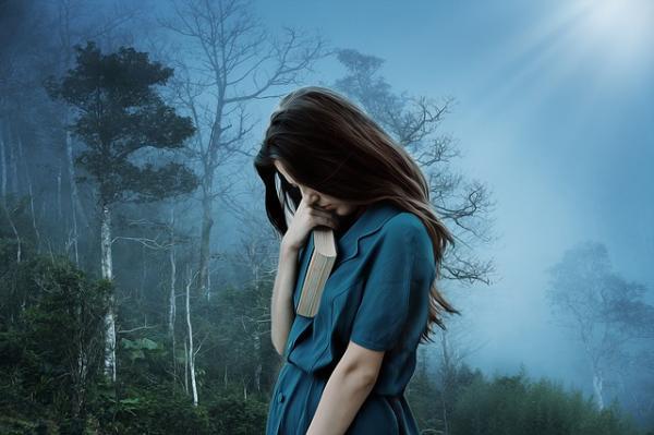 Me siento mal conmigo mismo: ¿qué puedo hacer? - ¿Cómo cambiar esos pensamientos negativos?