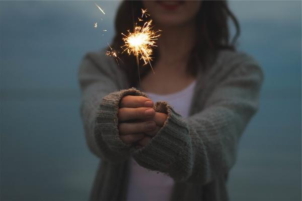 Cómo hacer un proyecto de vida - Objetivos del proyecto de vida: cinco razones para hacerlo