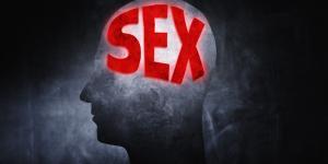 ¿Es normal pensar en sexo todo el día?