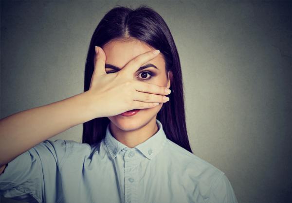Por qué me cuesta tanto expresar mis sentimientos - Problemas para expresar sentimientos: posibles razones