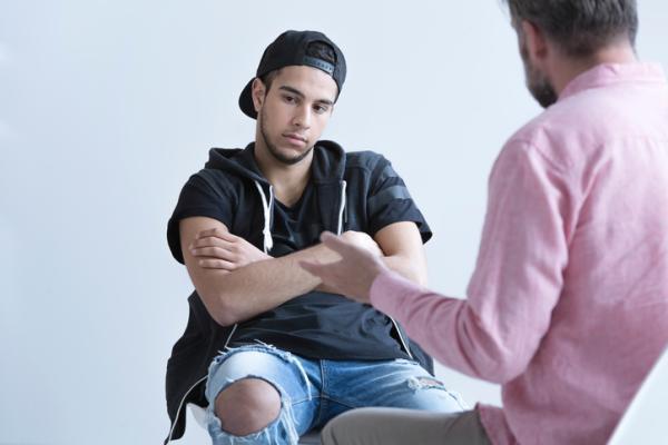 Consejos para evitar el suicidio en adolescentes