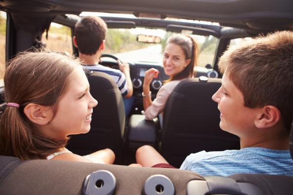 Consejos para evitar el suicidio en adolescentes - Trátale de forma individual y personalizada