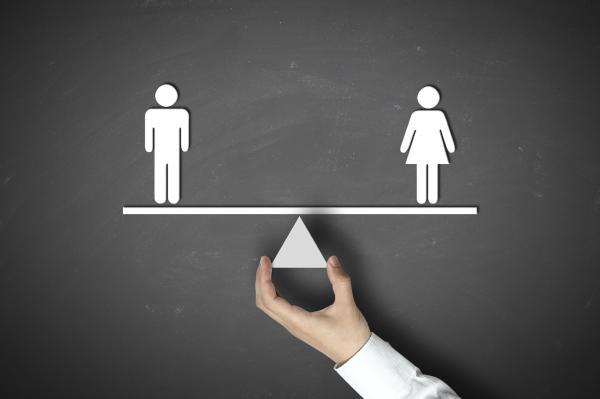 La transversalidad de la perspectiva de género en las políticas públicas