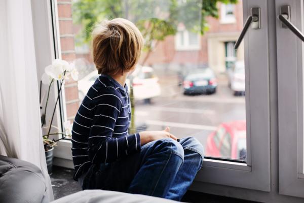 Trastorno del espectro autista: tipos, características, causas y tratamiento - Tipos de autismo o trastornos del espectro autista