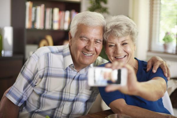 La sexualidad en el adulto mayor - Qué es la sexualidad