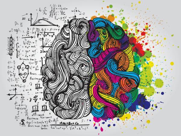 La psicología del color según Eva Heller - Sinopsis y resumen del libro: la psicología del color