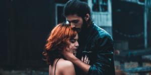 Cómo actuar ante una infidelidad