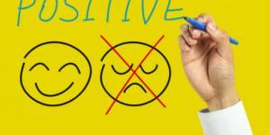 Definición de actitud - Psicología Social